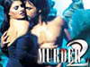 Review of Murder 2