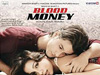 Review of Blood Money