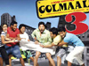 Review of Golmaal 3