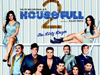 Review of Housefull 2