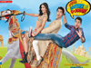 Review of Mere Brother Ki Dulhan