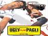 Review of Ugly aur Pagli